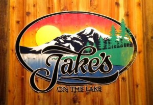 jakes-on-the-lake