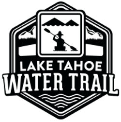 "<a href=""https://laketahoewatertrail.org""> <img src=""ltwt250black.png"" alt=""Lake Tahoe Water Trail home""> </a>"