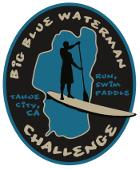 big blue waterman_logo_140