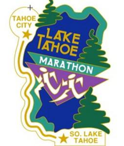 laketahoemarathon