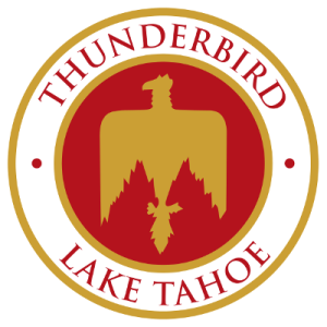 Thunderbird Lake Tahoe