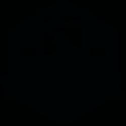 "<a href=""https://laketahoewatertrail.org""> <img src=""ltwt250black.png"" alt=""Lake Tahoe Water Trail home""> </a>"